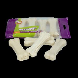 Pressed Rawhide Bone