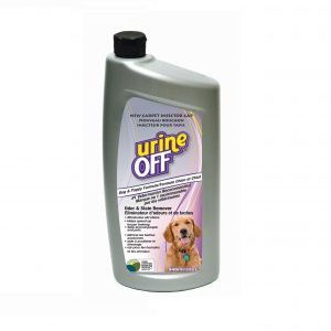 Dog & Puppy Formula Injector